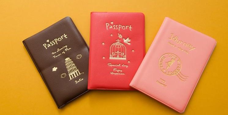 VI-DUNG-PASSPORT-THOI-TRANG_20136179724714