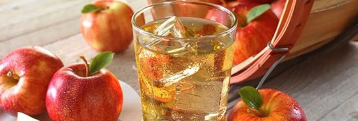Lười uống nước hãy nhớ 9 loại quả này, da khô ráp cũng mướt mịn