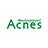 Sản phẩm trị mụn Acnes có hiệu quả không?