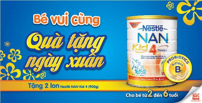 NAN-Banner-700x357-1%20fanpage