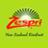 """KIWI Zespri® - """"siêu trái cây"""" cho cả gia đình"""