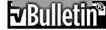 Diễn đàn Webtretho - Powered by vBulletin