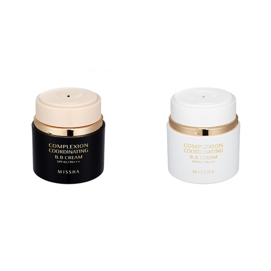 Missha-Signature-Complexion-Coordinating-BB-Cream-900x900