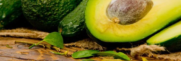 9 thực phẩm càng ăn càng đẹp từ da đến dáng