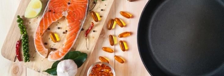 5 món hải sản cực bổ cho bà bầu và thai nhi