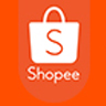 Kinh nghiệm mua sắm trên Shopee
