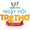 Sự kiện Ngày Hội Trẻ Thơ: Đảo Kho Báu