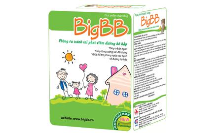 3D_bigbb1