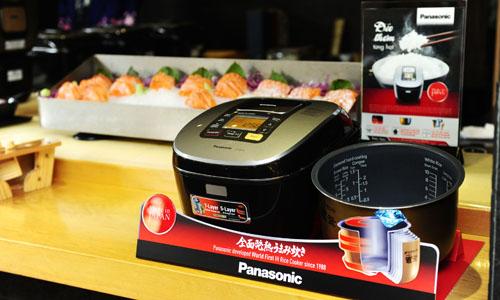 SP-Noi-com-dien-tu-Panasonic