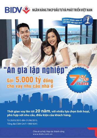 BIDV_An%20gia%20lap%20nghiep_Poster_Final