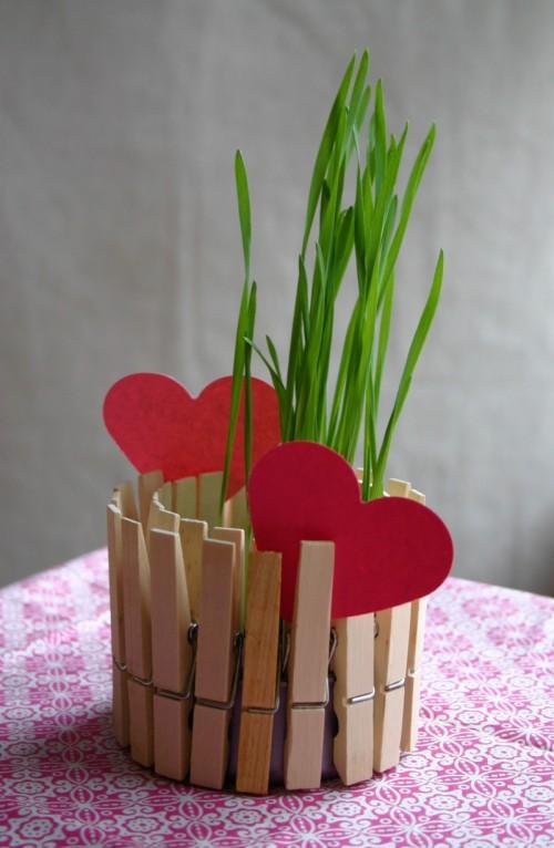 diy-clothespin-planter-4-500x766