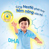 NAN Kid 4 - Giúp phát huy tiềm năng của trẻ